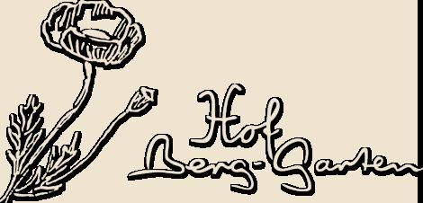 shop.hof-berggarten-Logo